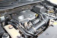 2015 Lexus NX200t F Sport antik Terawat TDP 171 jt (4B5A1684-0323-42BA-8C94-B04FF7A7A5C2.jpeg)