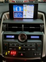 Lexus NX200t Fsport tahun 2015 (IMG-20210611-WA0021.jpg)