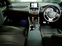 Lexus NX200t Fsport tahun 2015 (IMG-20210611-WA0020.jpg)