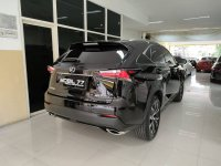 Lexus NX200t Fsport tahun 2015 (IMG_20210611_141455_718.jpg)