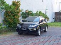 RX Series: Lexus Rx270 tahun 2013 (IMG-20210808-WA0072.jpg)