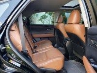 RX Series: Lexus Rx270 tahun 2013 (IMG-20210808-WA0065.jpg)