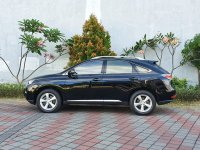 RX Series: Lexus Rx270 tahun 2013 (IMG-20210808-WA0061.jpg)