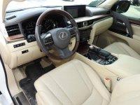 Jual LX570: Lexus LX 570 whatsapp : +32465752457