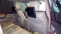 LX Series: Dijual Lexus LX470, 2004, V8, AT, Hitam (IMG_20170716_143733~2.jpg)