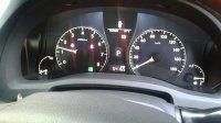 RX Series: JUAL MOBIL LEXUS RX 270 STD AT