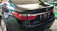 Promo Lexus ES300h Hybrid 2014 Murah (lxc2.jpg)