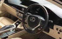 Promo Lexus ES300h Hybrid 2014 Murah (lxc1.jpg)