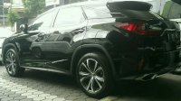 RX Series: Lexus RX200t 2015 jarang ada (image.jpeg)