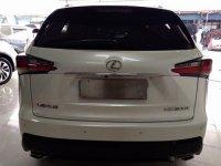 NX200T: Lexus NX 200T (2015) AT tangan pertama,kondisi bagus sekali (lexus6 (Copy).jpg)