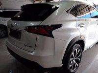 NX200T: Lexus NX 200T (2015) AT tangan pertama,kondisi bagus sekali (lexus8 (Copy).jpg)