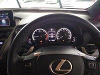NX200T: Lexus NX 200T (2015) AT tangan pertama,kondisi bagus sekali (lexus11 (Copy).jpg)
