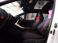 NX200T: Lexus NX 200T (2015) AT tangan pertama,kondisi bagus sekali (lexus13 (Copy).jpg)