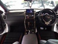 NX200T: Lexus NX 200T (2015) AT tangan pertama,kondisi bagus sekali (lexus14 (Copy).jpg)
