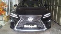 RX Series: Lexus RX200t Low km 4700 like new