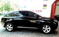 RX Series: Lexus RX270 Automatic (20180509_105735[1].jpg)