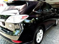RX Series: Lexus RX270 Automatic (20180509_105821[1].jpg)