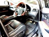 RX Series: Lexus RX270 Automatic (20180509_105903[1].jpg)