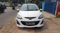 Mazda 2 R Matic 2010 putih (kredit dibantu) (20180723_110557.jpg)