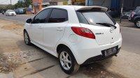 Mazda 2 R Matic 2010 putih (kredit dibantu) (20180723_110621.jpg)