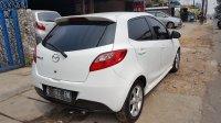 Mazda 2 R Matic 2010 putih (kredit dibantu) (20180723_110627.jpg)