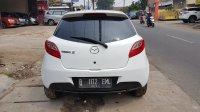 Mazda 2 R Matic 2010 putih (kredit dibantu) (20180723_110635.jpg)