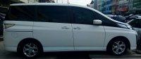 Mazda Biante 2.0 A/T thn 2013