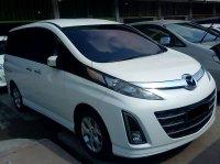 Mazda Biante 2.0 A/T thn 2013 (IMG_20180803_095512.jpg)