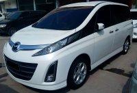 Mazda Biante 2.0 A/T thn 2013 (IMG_20180803_095432.jpg)