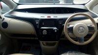 Mazda Biante 2.0 A/T thn 2013 (IMG_20180803_094951.jpg)