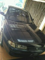 Mazda Cronos 1995 Second / Bekas (IMG_20161116_072027.jpg)
