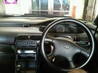 Mazda Cronos 1995 Second / Bekas (IMG_20161116_072556.jpg)