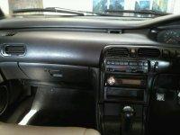 Mazda Cronos 1995 Second / Bekas (IMG_20161116_072547.jpg)
