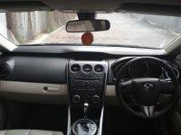 CX-7: MAZDA CX7 TYPE GT 2010 (CX7 (5).jpg)