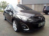 Mazda 2R A/T Thn 2011 (IMG_20180919_140555.jpg)