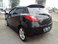 Mazda 2R A/T Thn 2011 (IMG_20180919_140632.jpg)