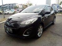 Mazda 2R A/T Thn 2011 (IMG_20180919_140614.jpg)