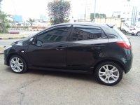 Mazda 2R A/T Thn 2011 (IMG_20180919_140624.jpg)