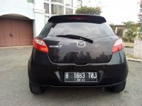 Mazda 2R A/T Thn 2011 (IMG_20180919_140640.jpg)