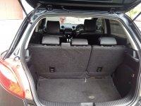 Mazda 2R A/T Thn 2011 (IMG_20180919_140658.jpg)