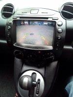 Mazda 2R A/T Thn 2011 (IMG_20180919_140855.jpg)