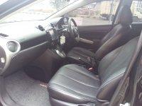 Mazda 2R A/T Thn 2011 (IMG_20180919_140712.jpg)