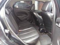 Mazda 2R A/T Thn 2011 (IMG_20180919_140539.jpg)