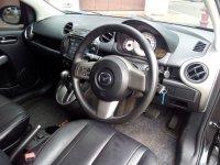 Mazda 2R A/T Thn 2011 (IMG_20180919_140453.jpg)