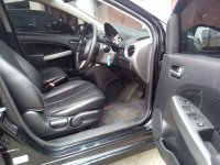 Mazda 2R A/T Thn 2011 (IMG_20180919_140500.jpg)
