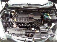 Mazda 2R A/T Thn 2011 (IMG_20180919_140801.jpg)