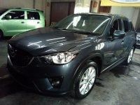 CX-5: Mazda CX 5 2.0L Grand Touring A/T Thn 2012 (IMG_20180925_160210.jpg)