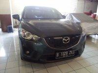 CX-5: Mazda CX 5 2.0L Grand Touring A/T Thn 2012 (IMG_20180924_135654.jpg)