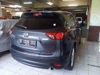 CX-5: Mazda CX 5 2.0L Grand Touring A/T Thn 2012 (IMG_20180924_135713.jpg)