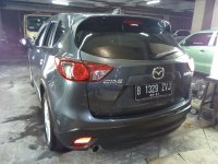CX-5: Mazda CX 5 2.0L Grand Touring A/T Thn 2012 (IMG_20180925_160246.jpg)